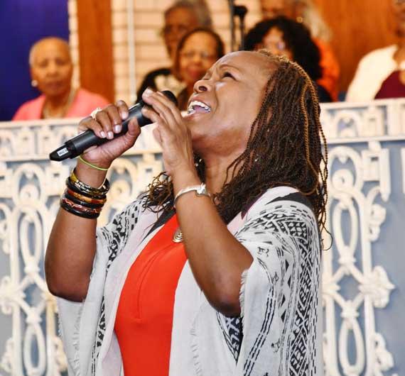 Church Alive 365 - videos